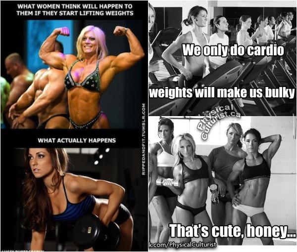 weightscollage.jpg