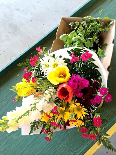 4.28flowers.jpg