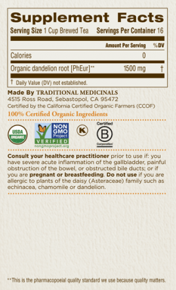 Ingredients_herbal_dandelion-255x419