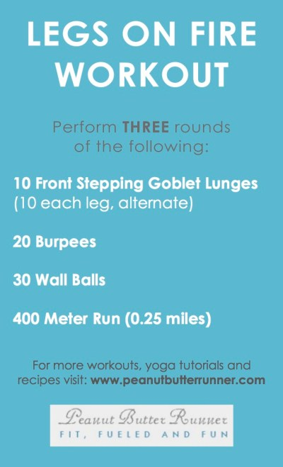 legsonfireworkout