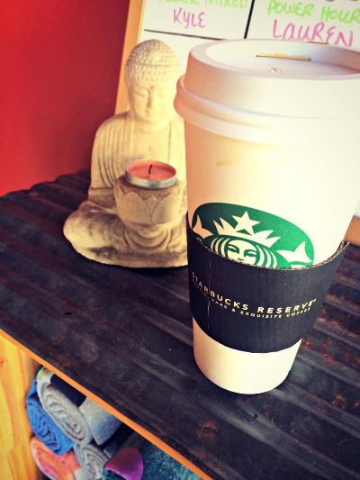 10.20coffee