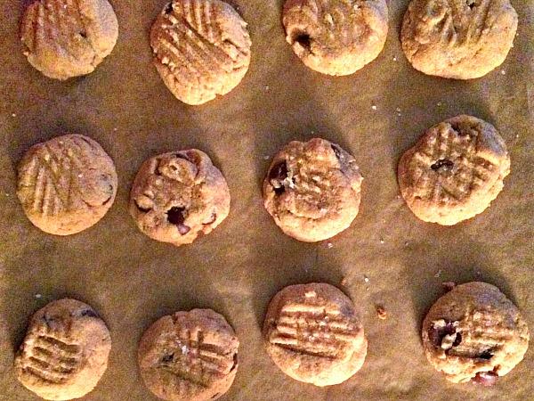 11.18cookies