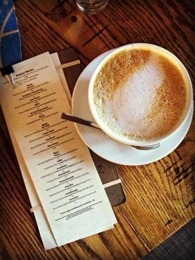 1.9coffee