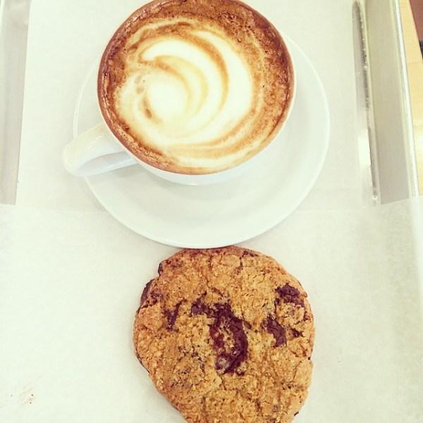 cookiecoffee