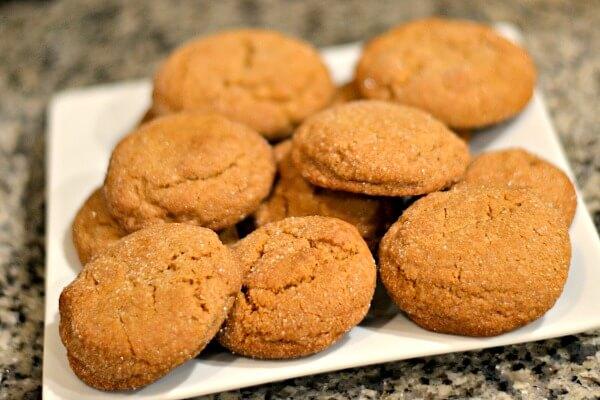 4.27gingercookies