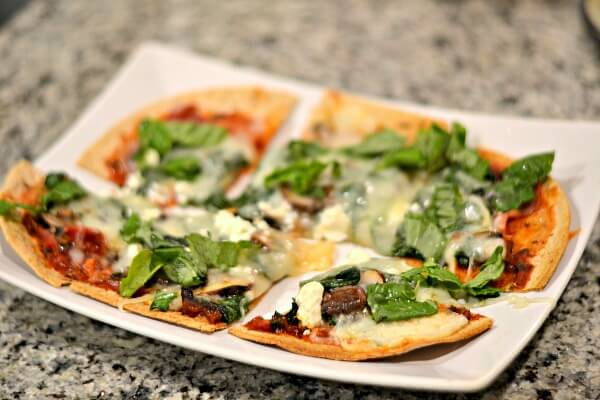 5.13flatbreadpizza