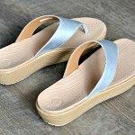 My Favorite Fun & Functional Summer Flip Flops