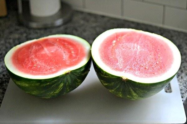 6.4watermelon