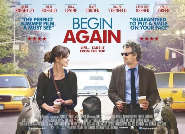 begin_again_ver2_xlg