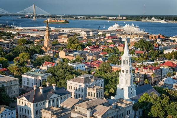 Charleston_South_Carolina
