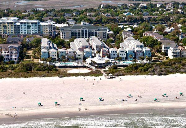 wild-dunes-resort