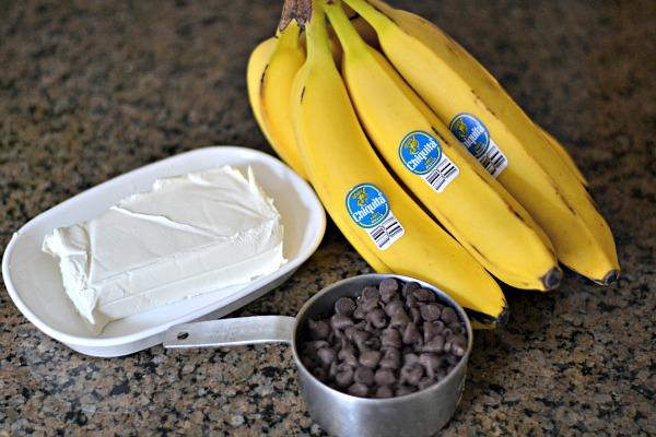 Chiquita Banana Challenge