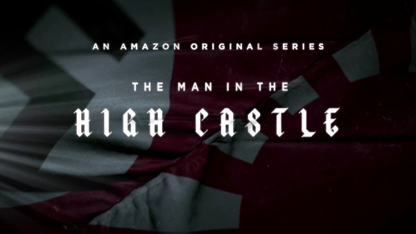 amazon-man-in-the-high-castle
