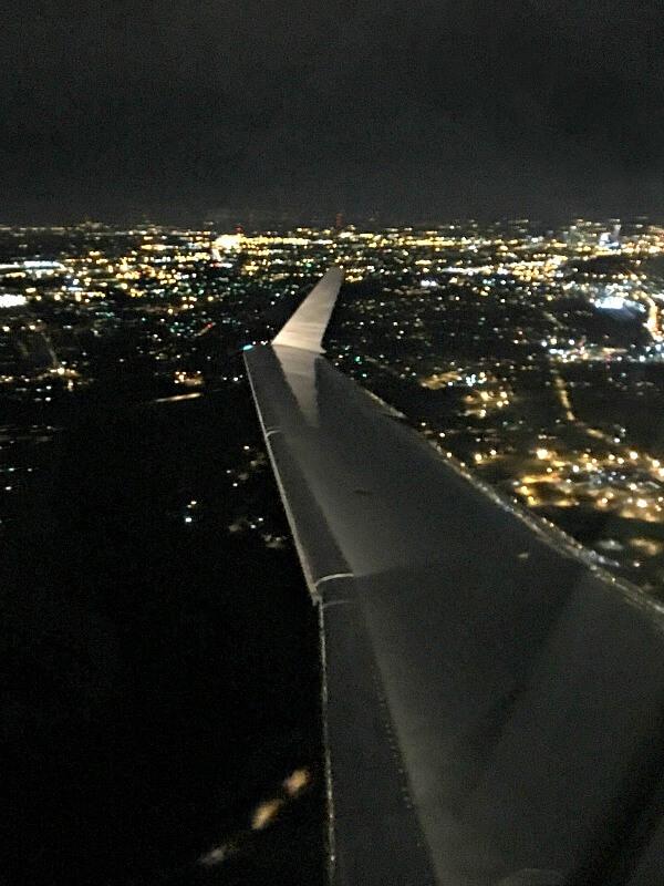 1.23airplane