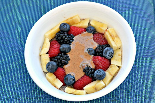 whole30day22breakfast