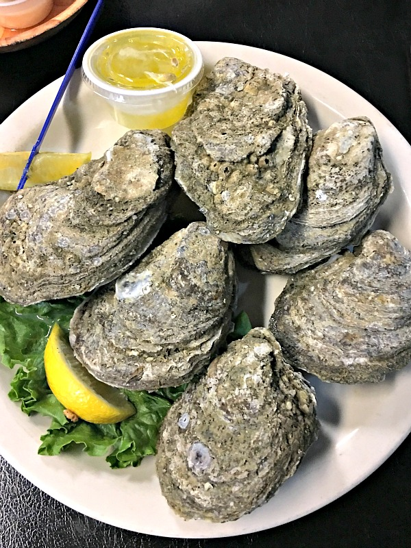 whole30day23oysters