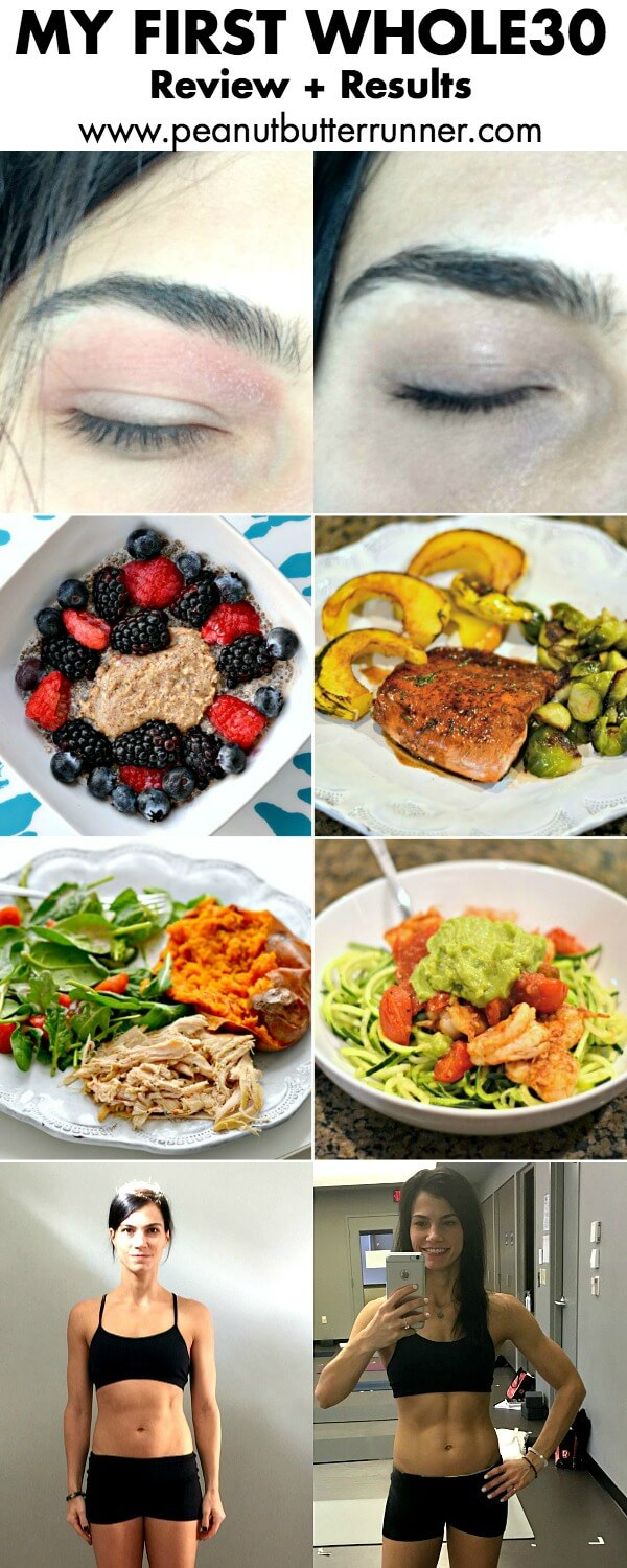 how to lose all body fat in one day