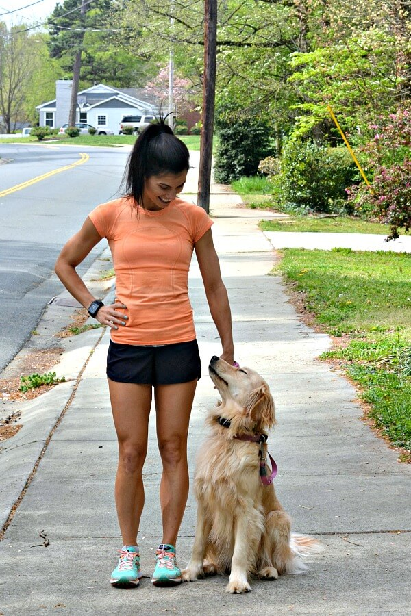 TomTom Spark 3 Cardio + Music GPS Watch Review