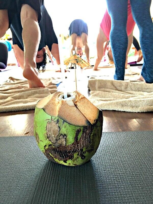 yogaandcoconuts