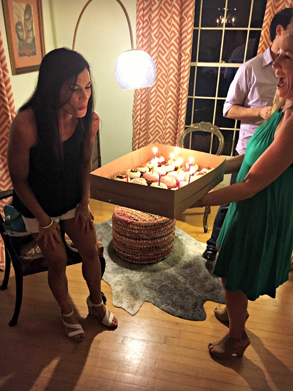6.16candles