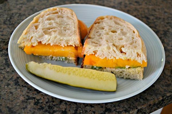 8.31tomatosandwich