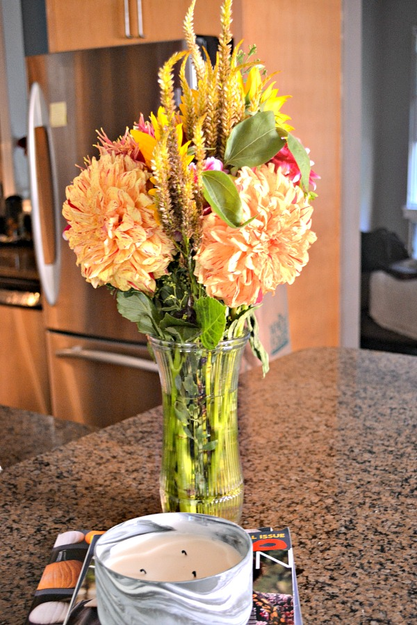 9-30flowers2