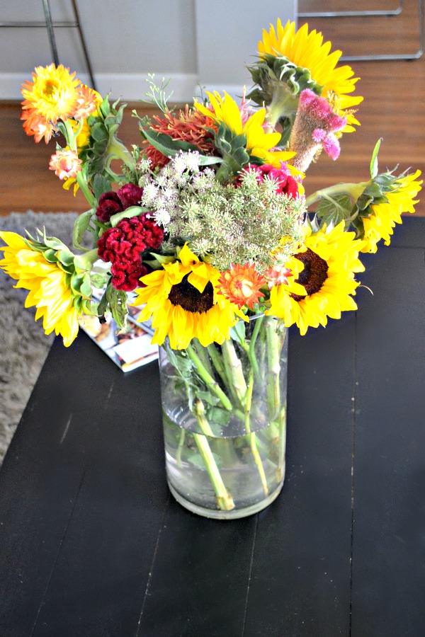 9-30sunflowers
