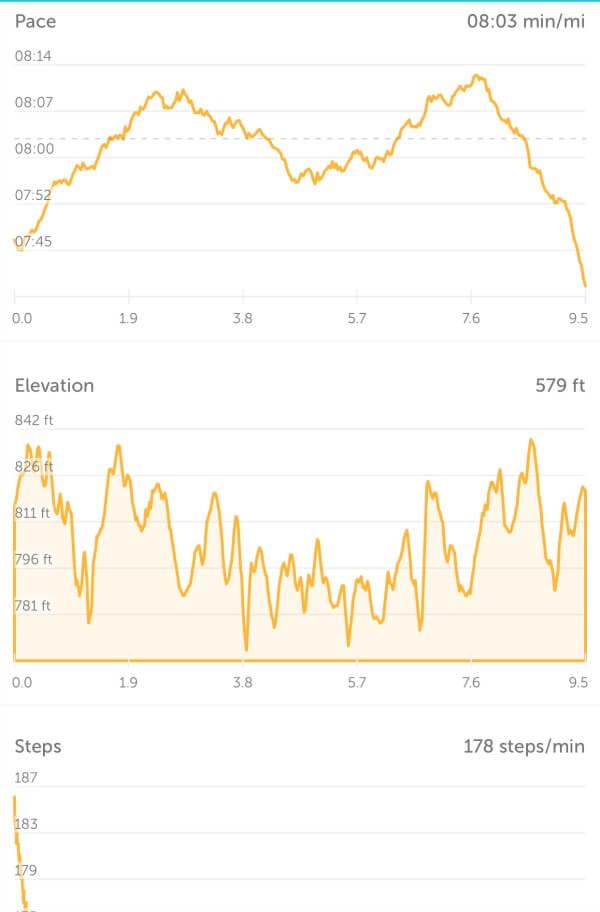 10-3racecharts