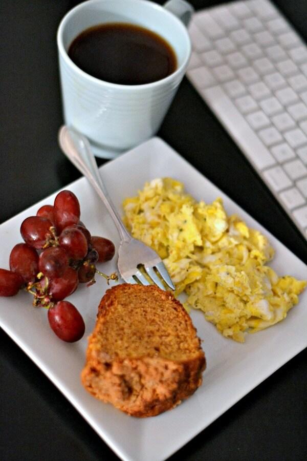 10-3breakfast