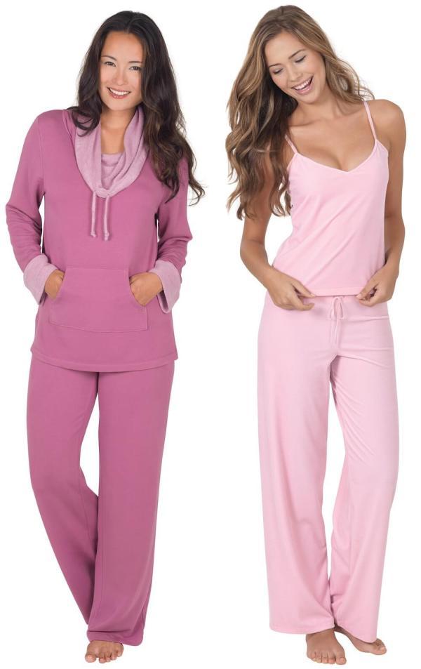 PajamaGram