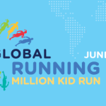 10 Things I Love About Running for Global Running Day