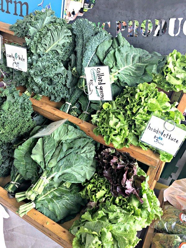 charlotte regional farmers market - bluebird farm