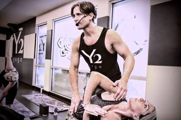 tanner bazemore y2 yoga