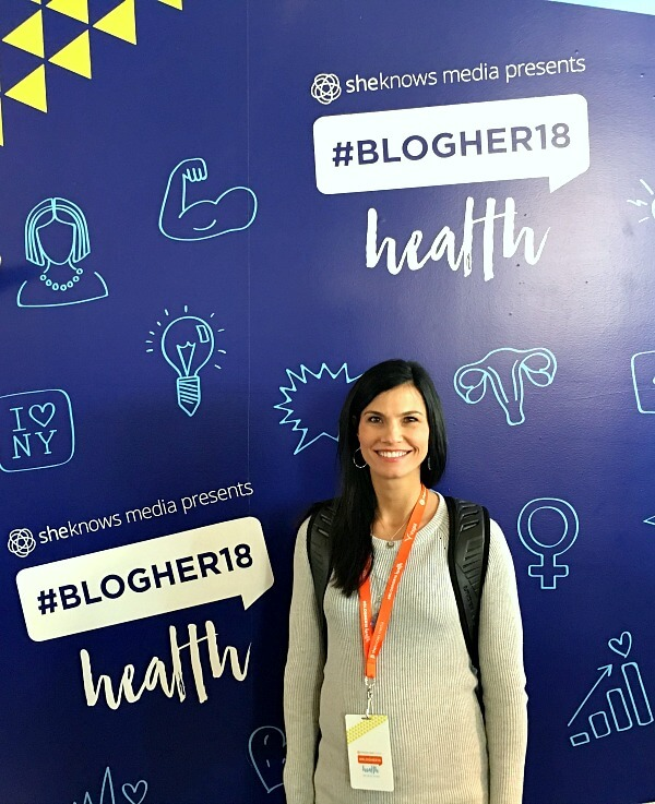 blogher health 18
