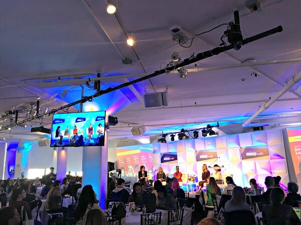 blogher health 18 conference recap