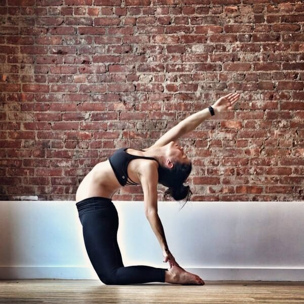 10 frequently asked questions about prenatal yoga