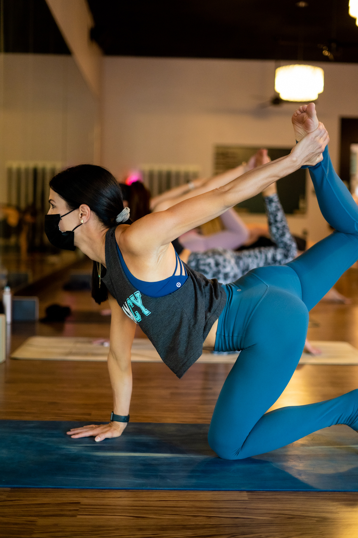 jen eddins charlotte yoga