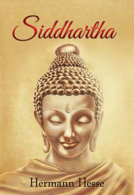 Image result for siddhartha