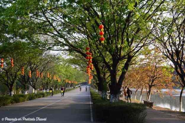 guangzhou-ftf-park