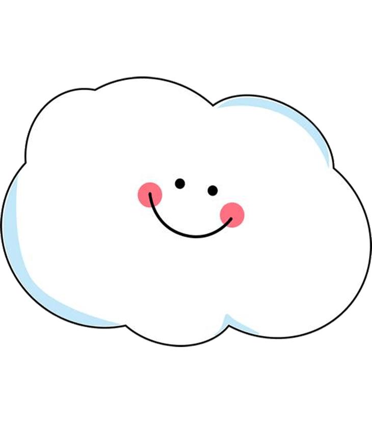 Cloud Saving