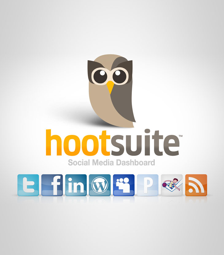 Hootsuite Link Tracking