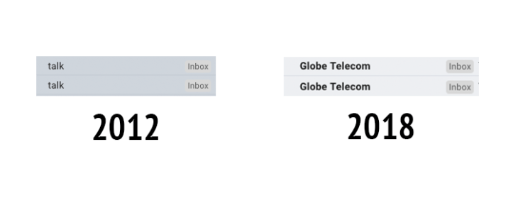 Globe Emails