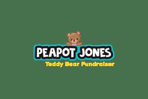 Teddy Bear Fundraiser
