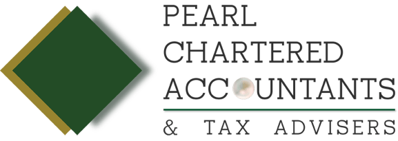 Image result for pearl chartered accountants""