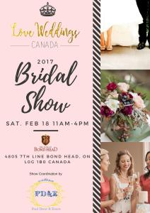 lwc-bridalshow-poster-small-pic