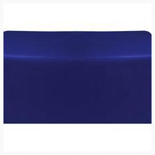 Navy Rectangular tablecloths