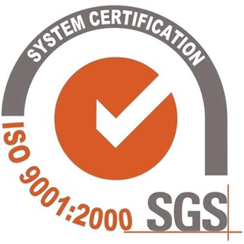 ISO90012000