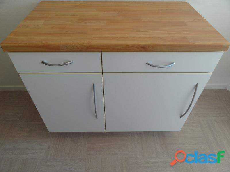 Poser Plan De Travail Ikea Pearlfectionfr