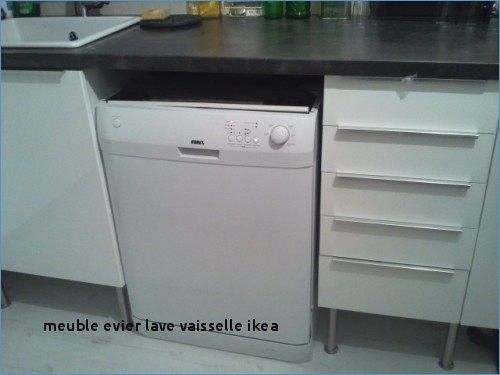 armoire lave vaisselle bright shadow