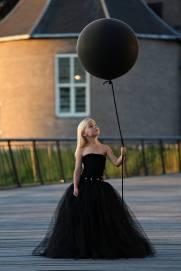 tess_ballon_11